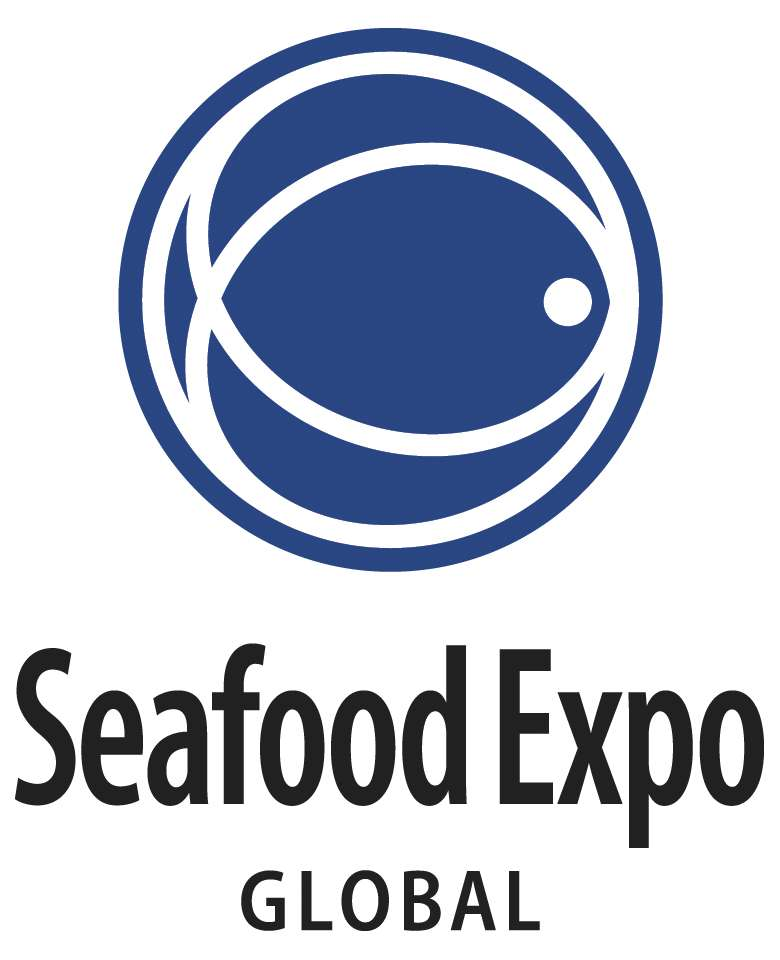 EXPOSITION: Seafood Expo Global